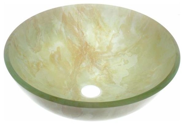 glass-jade-sink