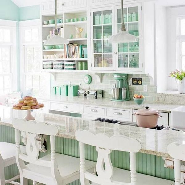 jade-kitchen-accents