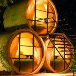 Необычные отели по всему миру