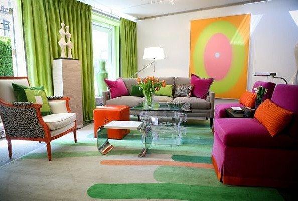 http://styldoma.ru/wp-content/uploads/2012/02/Dizajn-inter-era-gostinoj-smely-e-tsveta.jpg