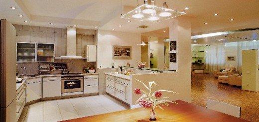 Как эффективно выполнить электромонтаж в доме