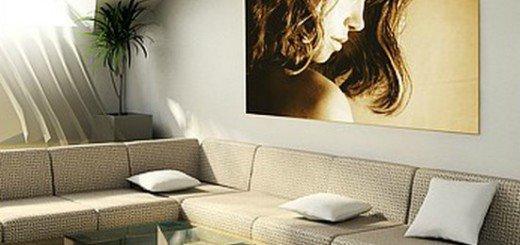 Комплексный ремонт квартир надолго