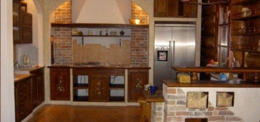 Каркасно-панельные дома легкость и уют