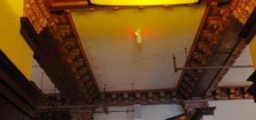 Почему стоит выбрать натяжной потолок