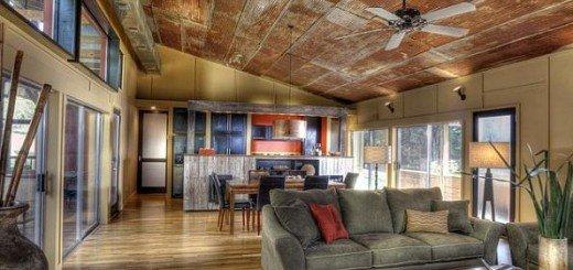 Красивые текстуры дома