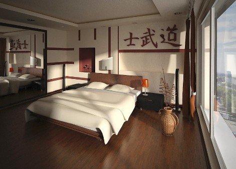 Дизайн маленькой комнаты как визуально расширить