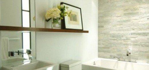 Ремонт ванной комнаты не нарушит бюджет