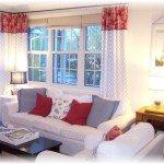 Декоративные подушки на вашем диване