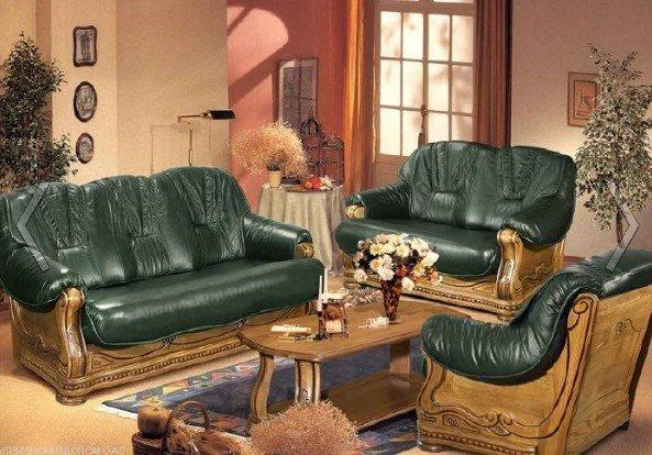 срок службы мебели
