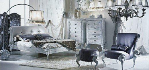 Мебель эксклюзивная