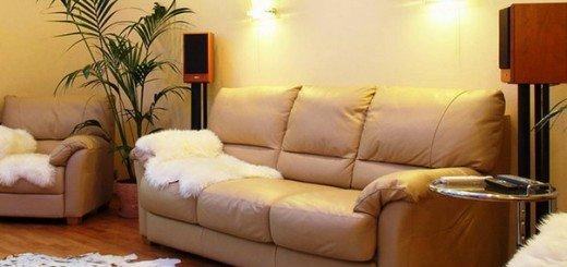 Какой диван лучше