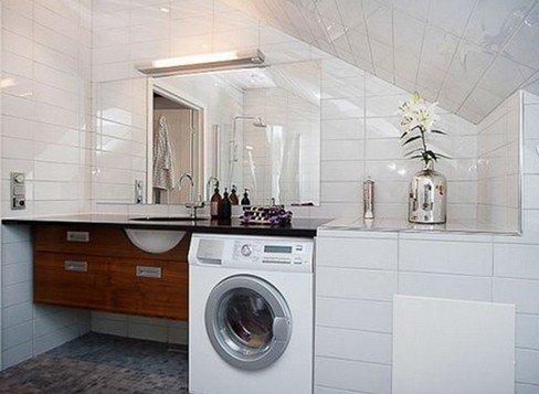 Как очистить матрас в домашних условиях