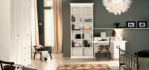 нейтральные оттенки для дома, коричневый серый и кремовый