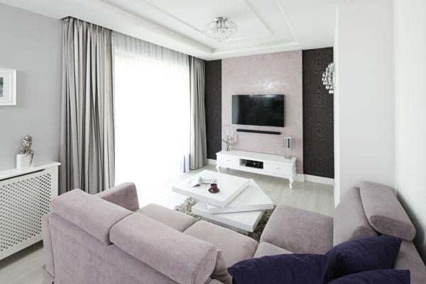 какой диван выбрать для маленькой квартиры