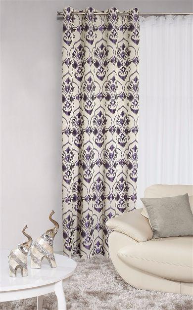 Андалузский стиль. Мозаичные узоры