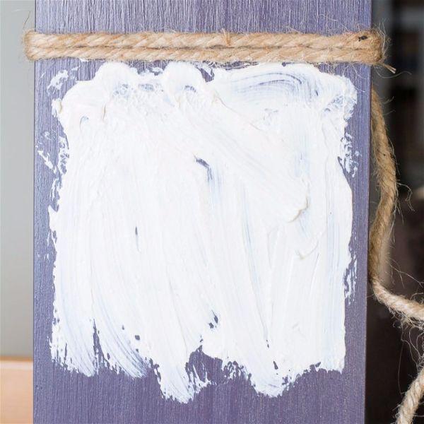 Когтеточка для кошек своими руками добавить клея на доску-opt