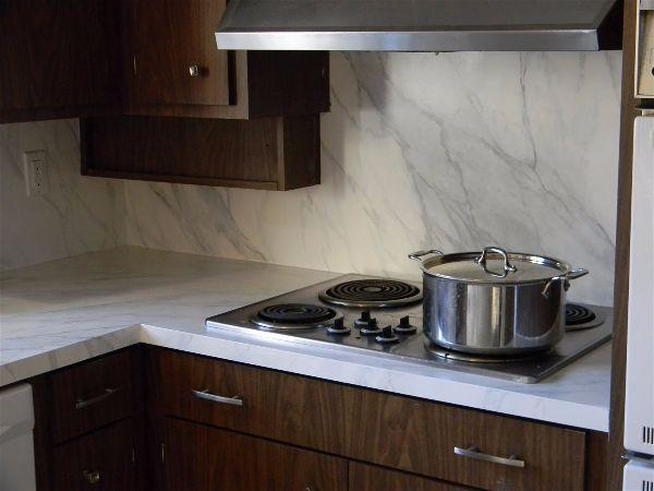 Лучшие идеи- как обновить кухню своими руками