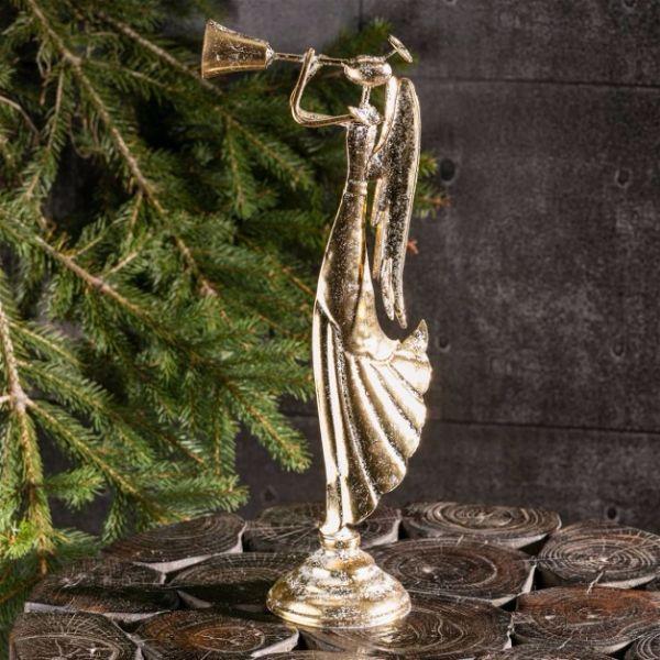 Какой Подарок выбрать Новогодние подарки для поклонника дизайна интерьера Новогодний Ангел