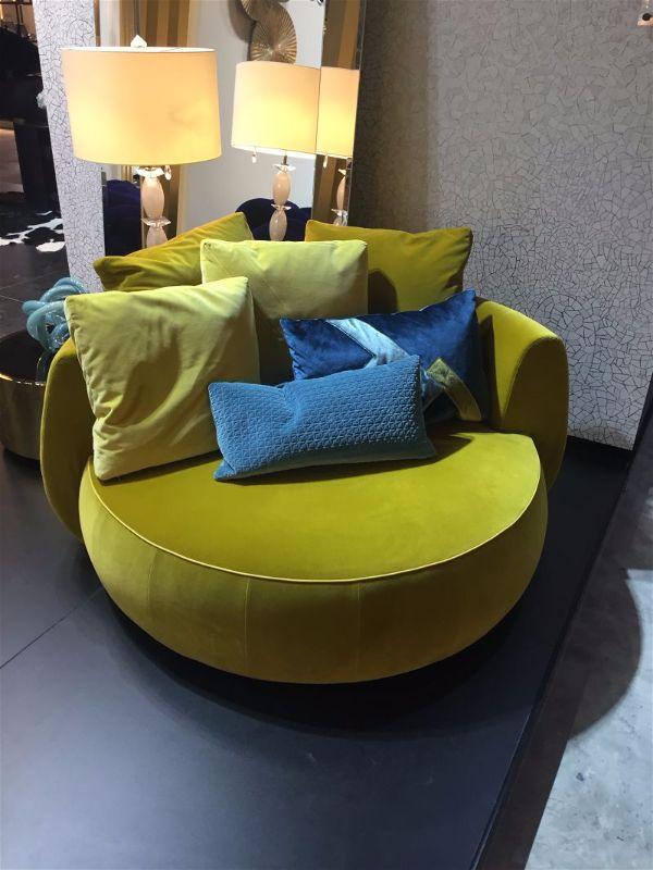 Цвет pantone  2017 года - Зелень в дизайне интерьера