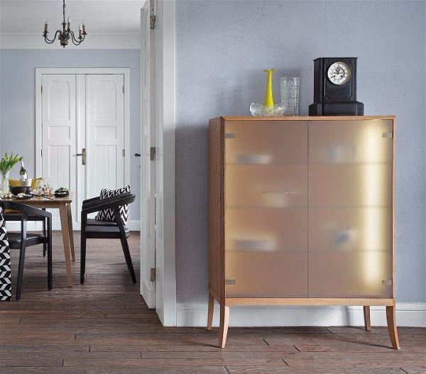 Как правильно выбрать мебель шкафы и стеллажи