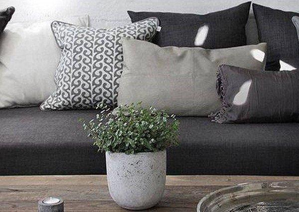 Мебельная ткань Aqua Clean