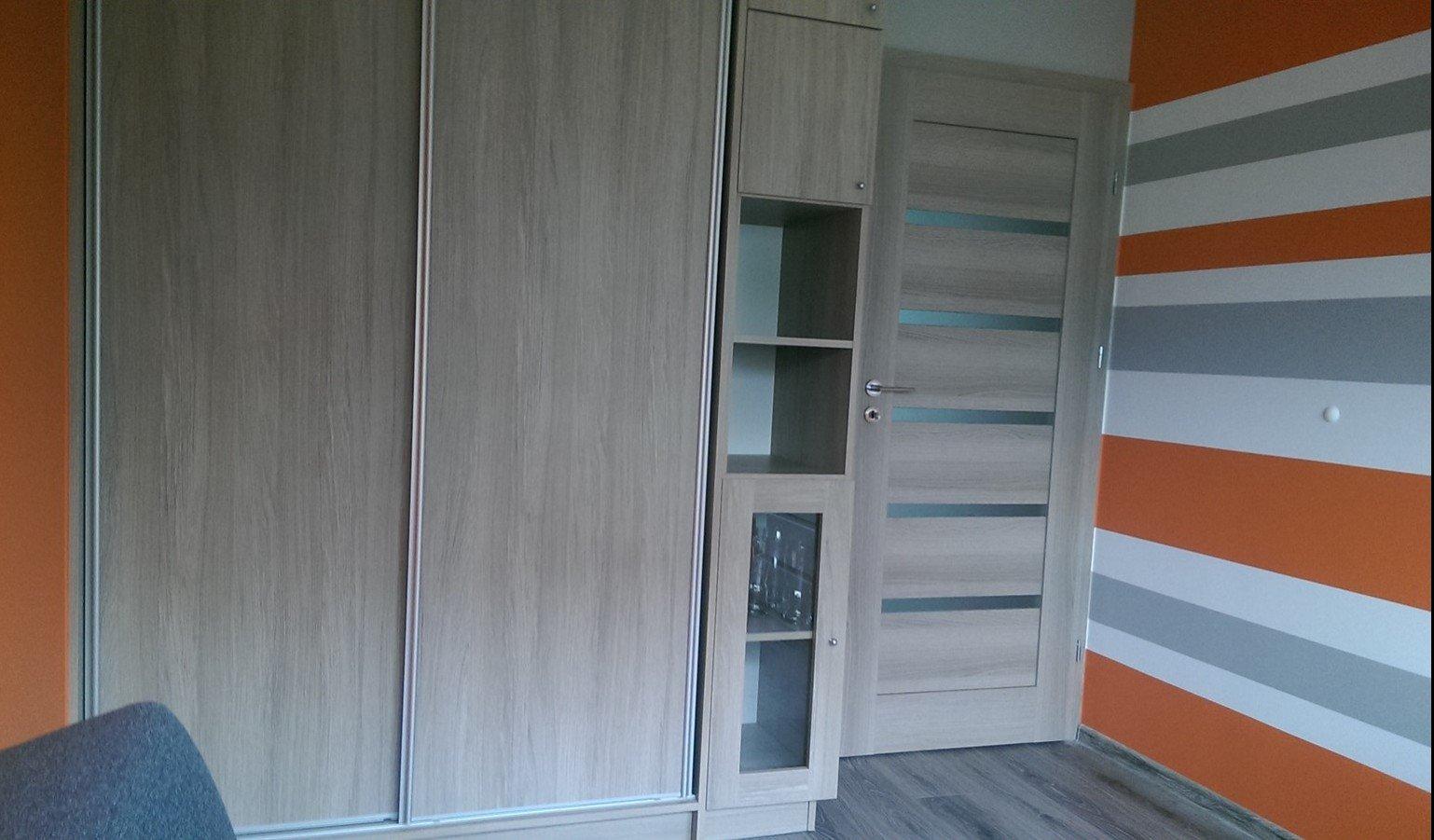 Быстрый ремонт в 42-метровой квартире12