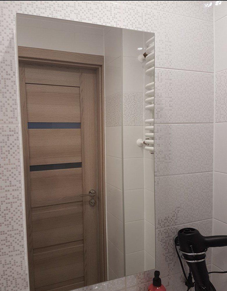 Быстрый ремонт в 42-метровой квартире14