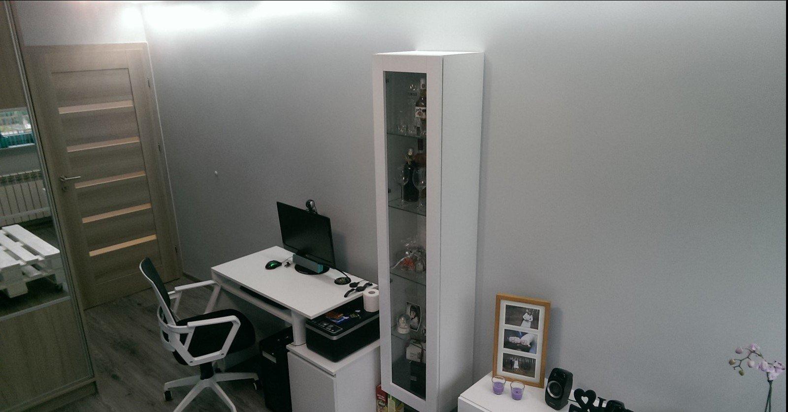 Быстрый ремонт в 42-метровой квартире7