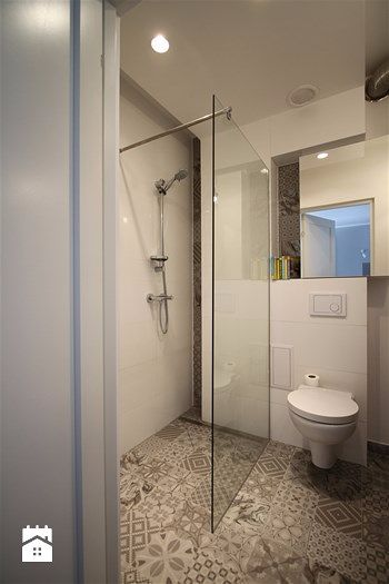 Как изменить интерьер небольшой квартиры в многоэтажке ВАННА