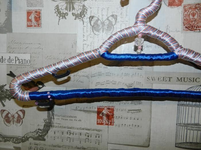 дизайнерские вешалки для одежды готовы