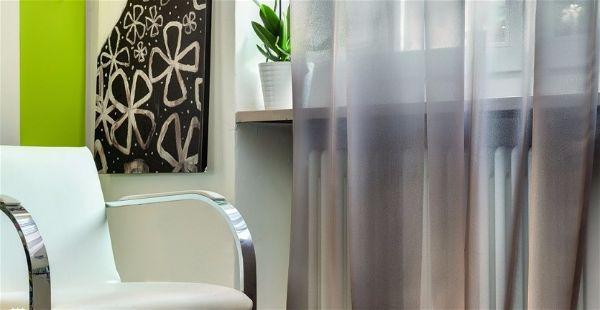 Дизайн ткани в интерьере. Чем украсить онка-