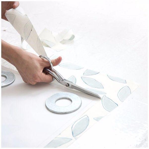 Как сделать подстилку для кота выкройка на ткани