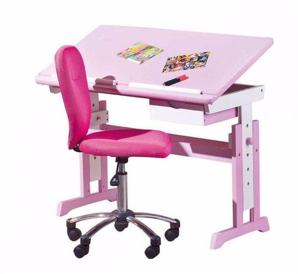 Небольшая детская комната для Вашего ребенка- мебель для учебы