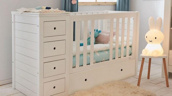 мебель в детскую комнату для ребенка