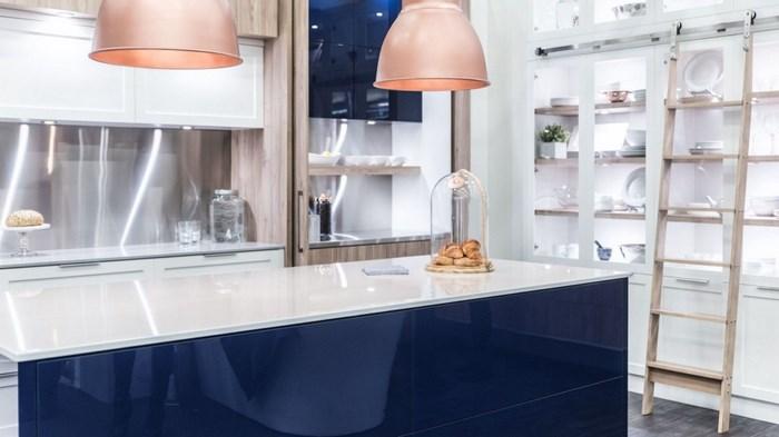предметы мебели для кухни