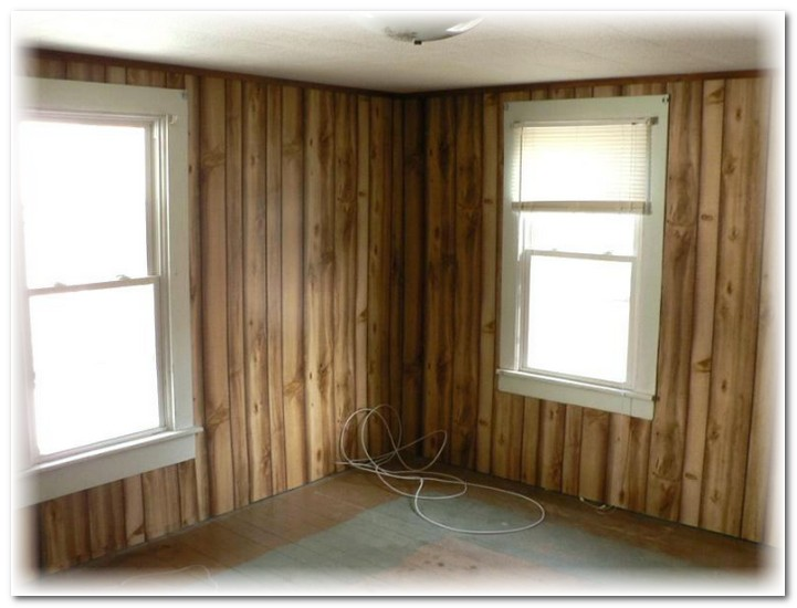 деревянные панели дизайн идеи