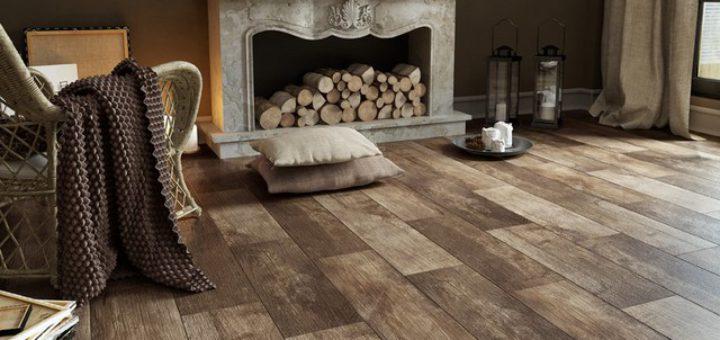 Три варианта цвета: белый, бежевый и коричневый позволяют гибкость в дизайне – однако плитки хорошо смотрятся в интерьере с душой, поставляющим меланхоличный климат