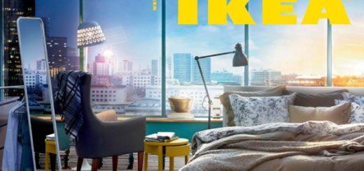 5 хитростей дизайнеров IKEA