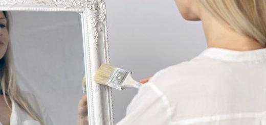 как обновить зеркало