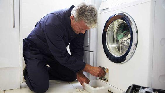 фильтр стиральной машины