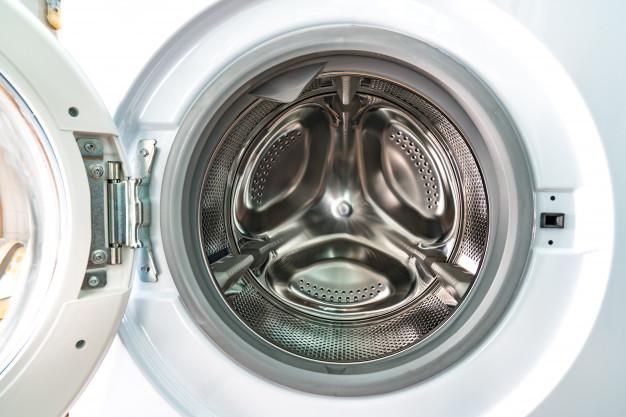внутренние части стиральной машины