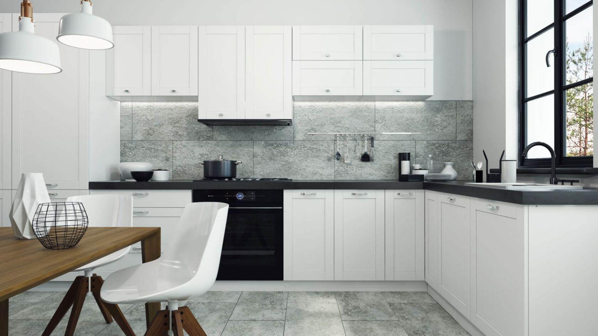 экологичные материалы на кухне